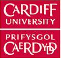Cardiff Uni