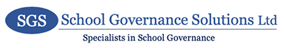 School Governance Solutions Ltd